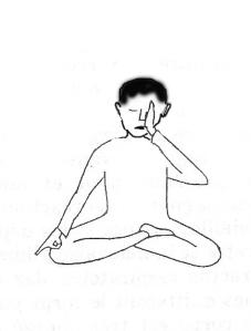 jpeg yogi bhajan1