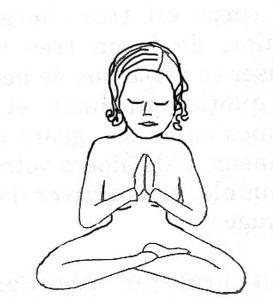 jpeg yogi bhajan2