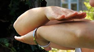 yoga au Jardinpublic 518b copie
